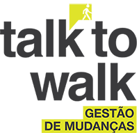 Talk to walk