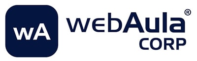 WebAula
