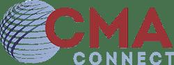 Cma Connect